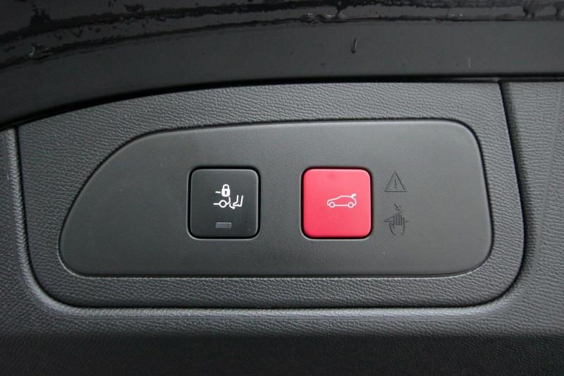 Photo 7 de l'offre de DS DS 7 CROSSBACK 1.6 PURETECH 225 CH SO CHIC AUTOMATIQUE à 41900€ chez ACCEL' AUTO