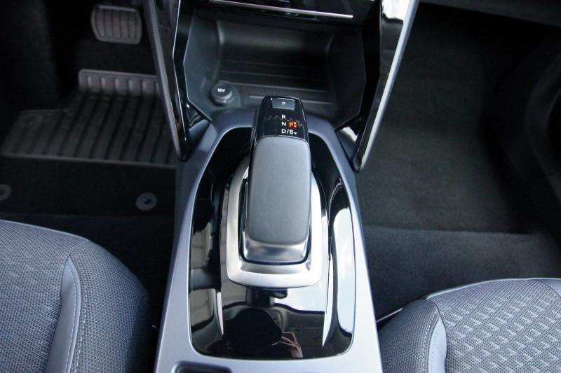 Photo 11 de l'offre de PEUGEOT 2008 E-2008 136CH ALLURE à 25990€ chez ACCEL' AUTO