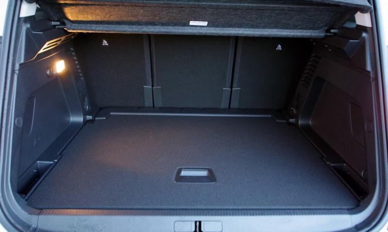 Photo 6 de l'offre de CITROEN C5 AIRCROSS BLUEHDI 180CH S&S SHINE EAT8 à 33890€ chez ACCEL' AUTO