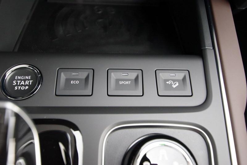 Photo 14 de l'offre de CITROEN C5 AIRCROSS BLUEHDI 180CH S&S SHINE EAT8 E6.D-TEMP à 33300€ chez ACCEL' AUTO