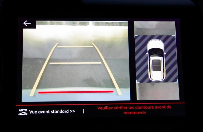 Photo 23 de l'offre de CITROEN C5 AIRCROSS BLUEHDI 180CH S&S SHINE EAT8 à 33890€ chez ACCEL' AUTO