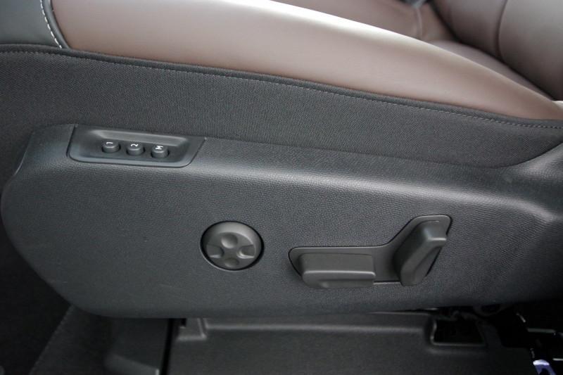 Photo 6 de l'offre de CITROEN C5 AIRCROSS BLUEHDI 180CH S&S SHINE EAT8 E6.D-TEMP à 33300€ chez ACCEL' AUTO
