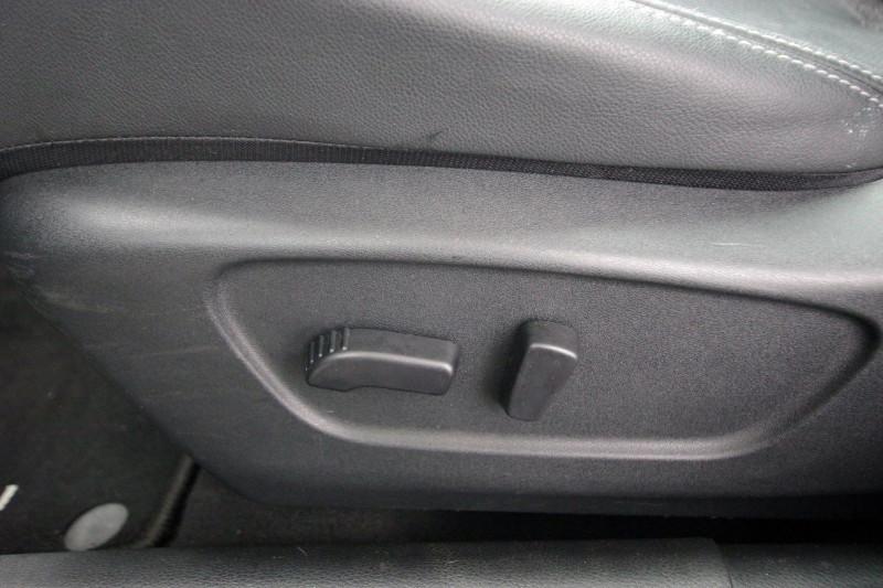 Photo 8 de l'offre de NISSAN QASHQAI 1.6 DCI 130CH TEKNA XTRONIC à 15990€ chez ACCEL' AUTO
