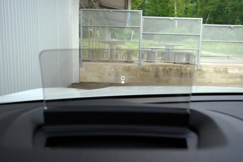 Photo 13 de l'offre de CITROEN C4 BLUEHDI 130CH S&S FEEL PACK EAT8 à 26180€ chez ACCEL' AUTO