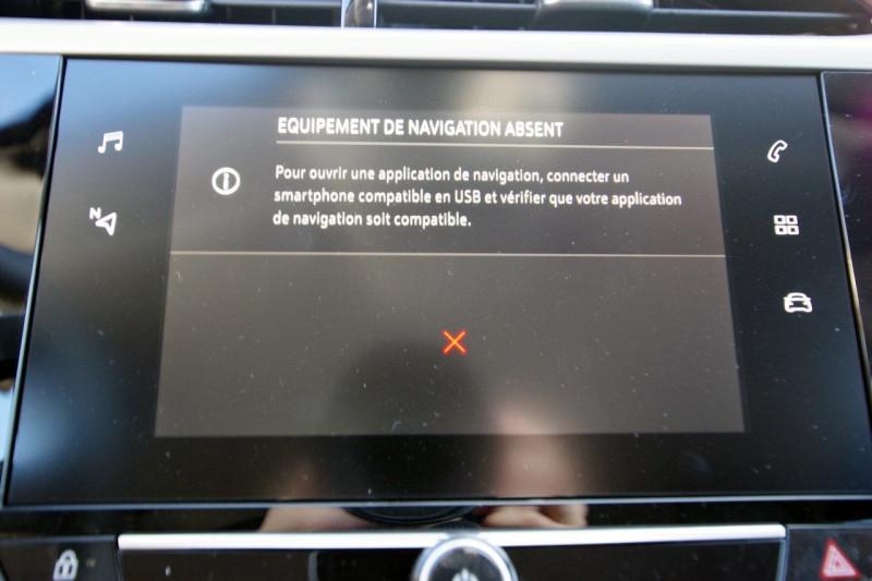 Photo 6 de l'offre de OPEL CORSA 1.2 TURBO 100CH EDITION à 15600€ chez ACCEL' AUTO