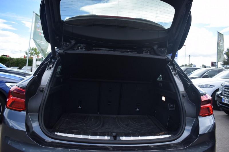 Photo 19 de l'offre de BMW X2 M35IA 306CH M PERFORMANCE XDRIVE 158G à 43900€ chez Univers Motors