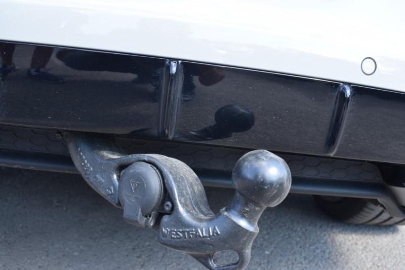 Photo 14 de l'offre de PORSCHE CAYENNE COUPE 3.0 V6 462CH E-HYBRID EURO6D-T-EVAP-ISC Origine France tva récupérable à 121900€ chez Univers Motors