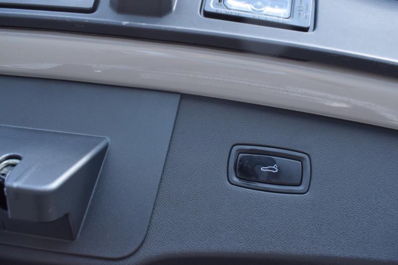 Photo 31 de l'offre de PORSCHE CAYENNE COUPE 3.0 V6 462CH E-HYBRID EURO6D-T-EVAP-ISC Origine France tva récupérable à 121900€ chez Univers Motors