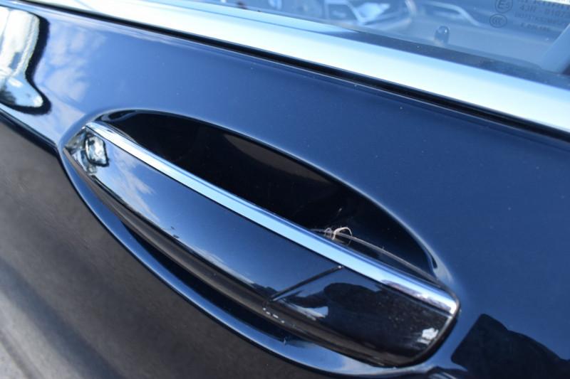 Photo 25 de l'offre de BMW SERIE 7 (F01/F02) 730DA XDRIVE 258CH EXCLUSIVE ULTIMATE à 39900€ chez Univers Motors