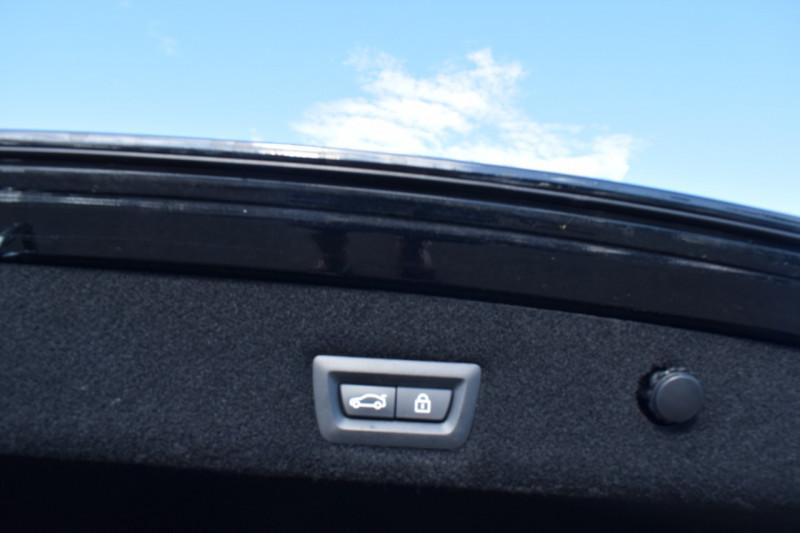 Photo 24 de l'offre de BMW SERIE 7 (F01/F02) 730DA XDRIVE 258CH EXCLUSIVE ULTIMATE à 39900€ chez Univers Motors