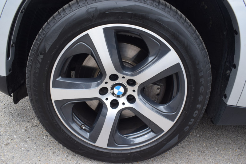 Photo 13 de l'offre de BMW X5 (F15) XDRIVE40EA 313CH XLINE à 35900€ chez Univers Motors