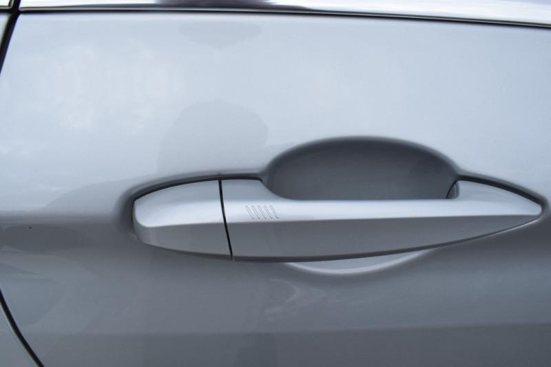 Photo 15 de l'offre de BMW X5 (F15) XDRIVE40EA 313CH XLINE à 35900€ chez Univers Motors