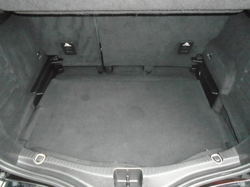 Photo 8 de l'offre de RENAULT SCENIC IV 1.5 DCI 110CH ENERGY LIFE à 13795€ chez Remiremont automobiles