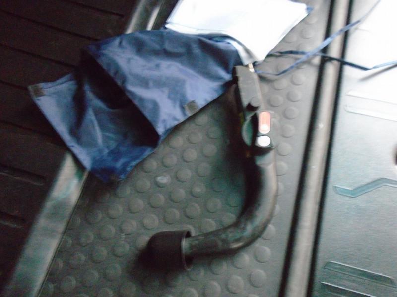 Photo 10 de l'offre de PEUGEOT PARTNER TEPEE 1.6 BLUEHDI 100CH STYLE à 13495€ chez Remiremont automobiles
