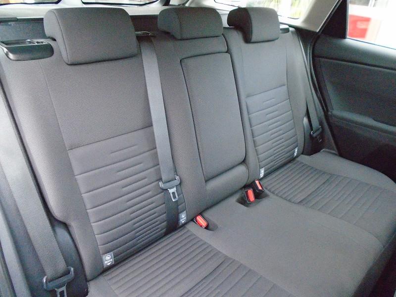 Photo 9 de l'offre de TOYOTA AURIS TOURING SPORTS 112 D-4D DYNAMIC BUSINESS à 12995€ chez Remiremont automobiles