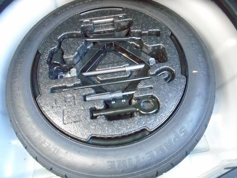 Photo 9 de l'offre de HYUNDAI I30 1.6 CRDI 110CH BLUE DRIVE INITIA 5P à 10495€ chez Remiremont automobiles