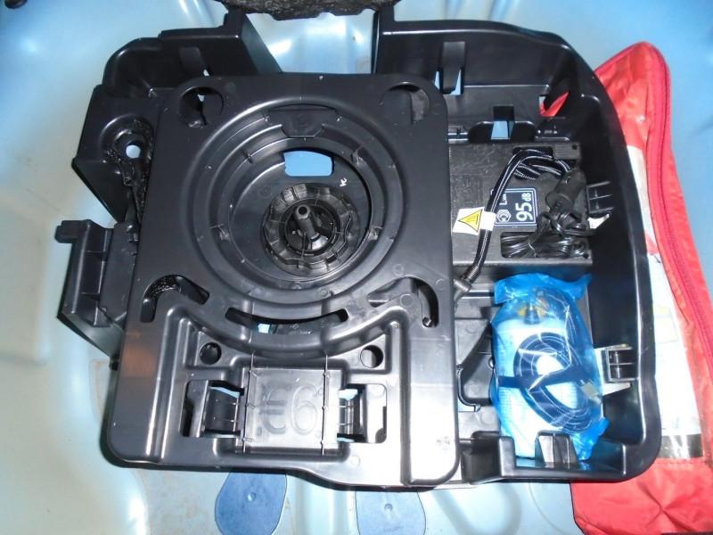 Photo 10 de l'offre de CITROEN C3 BLUEHDI 100CH FEEL BUSINESS S&S à 10995€ chez Remiremont automobiles
