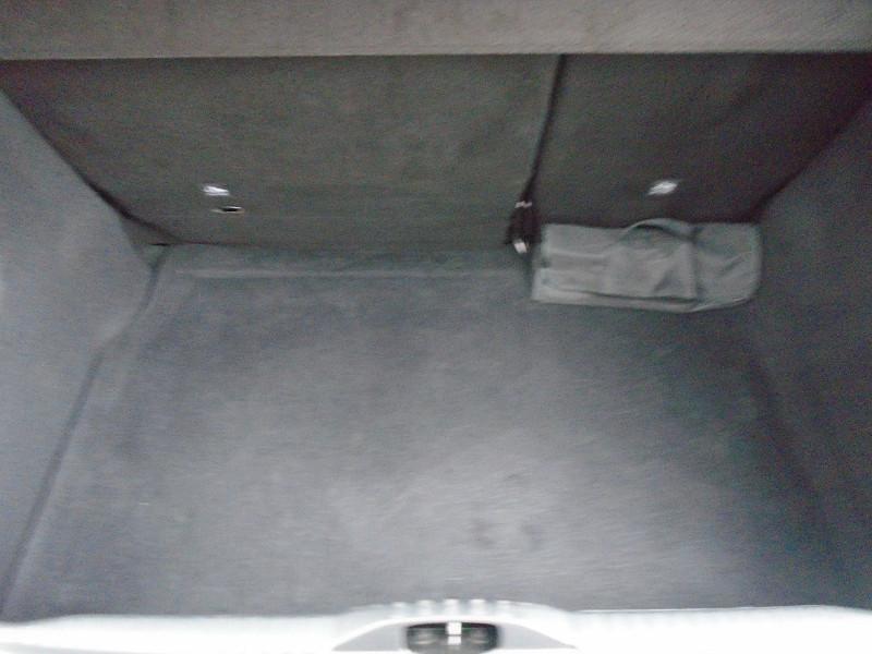 Photo 9 de l'offre de CITROEN C3 BLUEHDI 75CH FEEL BUSINESS S&S à 10495€ chez Remiremont automobiles