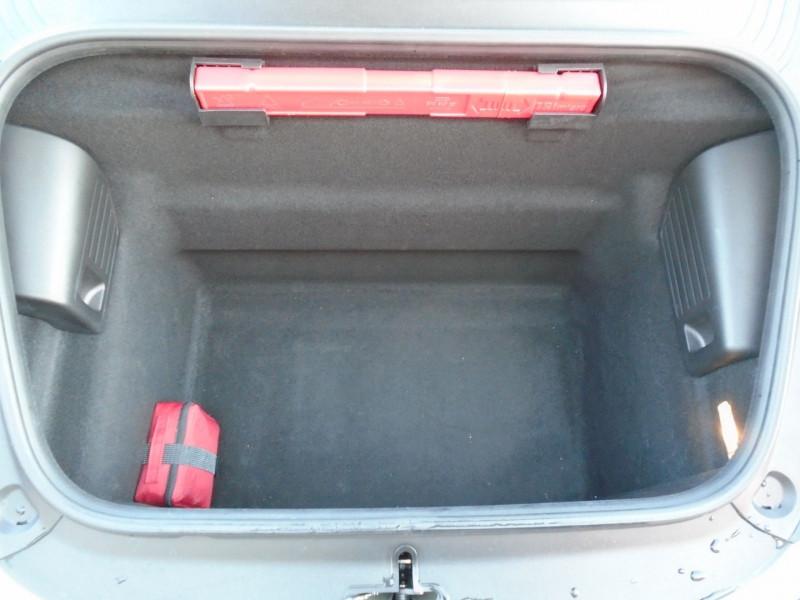 Photo 16 de l'offre de PORSCHE 911 COUPE (991) GT3 à 129995€ chez Remiremont automobiles