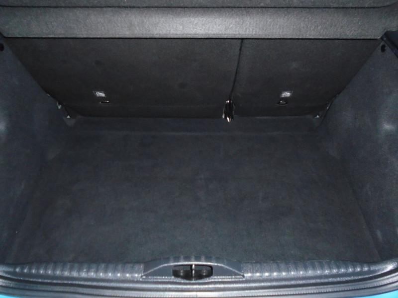 Photo 9 de l'offre de CITROEN C3 BLUEHDI 100CH FEEL BUSINESS S&S à 10995€ chez Remiremont automobiles
