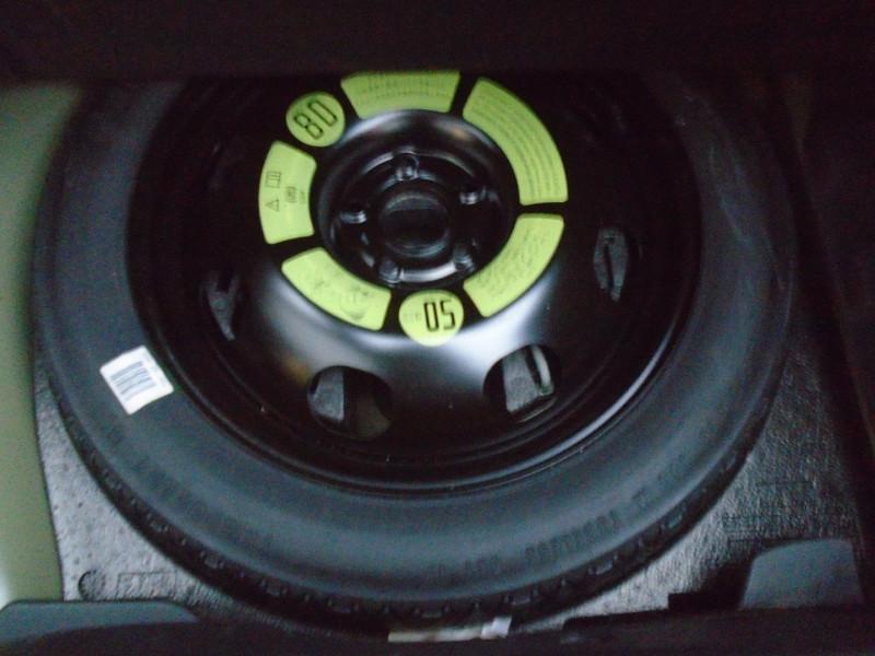 Photo 11 de l'offre de CITROEN C5 2.0 BLUEHDI 150CH HYDRACTIVE MILLENIUM S&S 8CV à 13495€ chez Remiremont automobiles