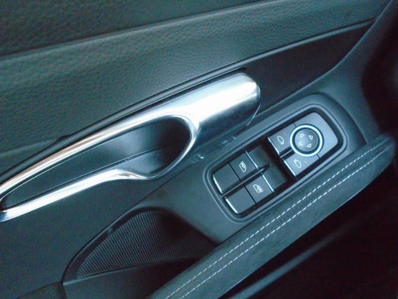 Photo 13 de l'offre de PORSCHE 911 COUPE (991) GT3 à 129995€ chez Remiremont automobiles
