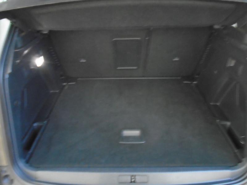 Photo 9 de l'offre de PEUGEOT 3008 2.0 BLUEHDI 180CH GT S&S EAT6 à 24995€ chez Remiremont automobiles