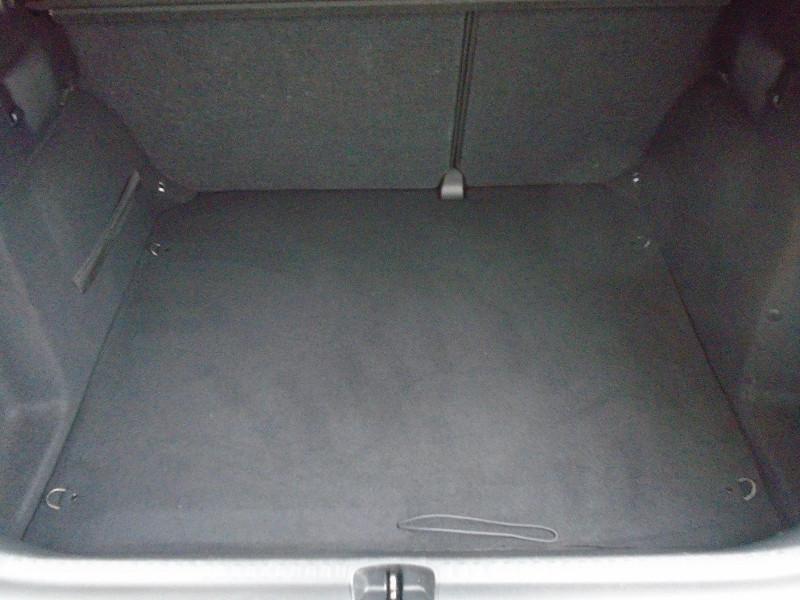 Photo 9 de l'offre de CITROEN C4 PURETECH 110CH LIVE à 10495€ chez Remiremont automobiles