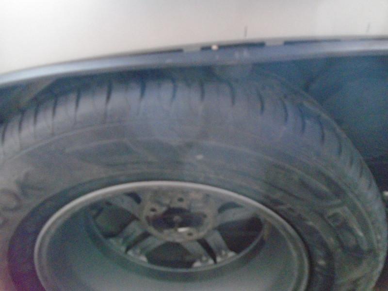 Photo 15 de l'offre de HYUNDAI SANTA FE 2.2 CRDI 200CH CREATIVE 4WD à 22995€ chez Remiremont automobiles