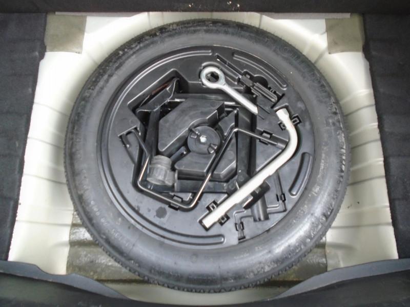 Photo 8 de l'offre de ALFA ROMEO GIULIETTA 1.6 JTDM 105CH DISTINCTIVE STOP&START à 7695€ chez Remiremont automobiles