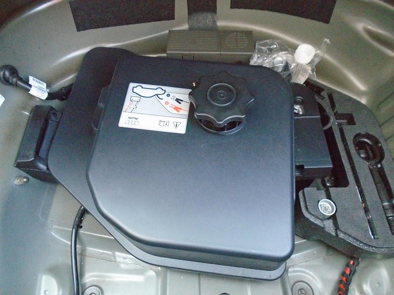 Photo 11 de l'offre de AUDI A4 2.0 TDI 136CH ULTRA CLEAN DIESEL DPF BUSINESS LINE EURO6 à 15995€ chez Remiremont automobiles