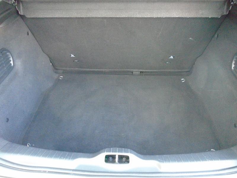 Photo 9 de l'offre de CITROEN C4 CACTUS BLUEHDI 100 FEEL à 10995€ chez Remiremont automobiles