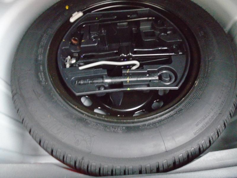 Photo 10 de l'offre de CITROEN C4 PURETECH 110CH LIVE à 10495€ chez Remiremont automobiles