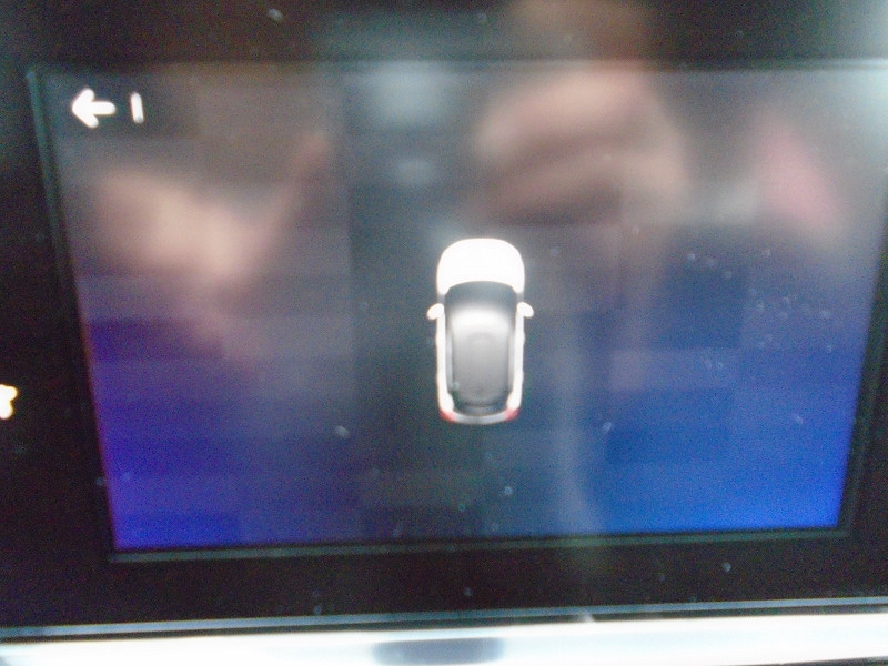 Photo 7 de l'offre de CITROEN C3 BLUEHDI 75CH FEEL BUSINESS S&S à 10495€ chez Remiremont automobiles