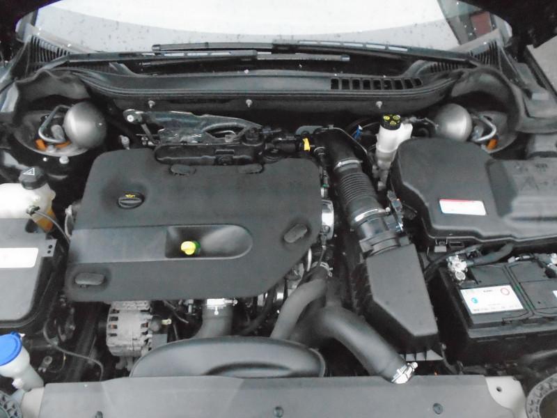 Photo 13 de l'offre de CITROEN C5 2.0 BLUEHDI 150CH HYDRACTIVE MILLENIUM S&S 8CV à 13495€ chez Remiremont automobiles