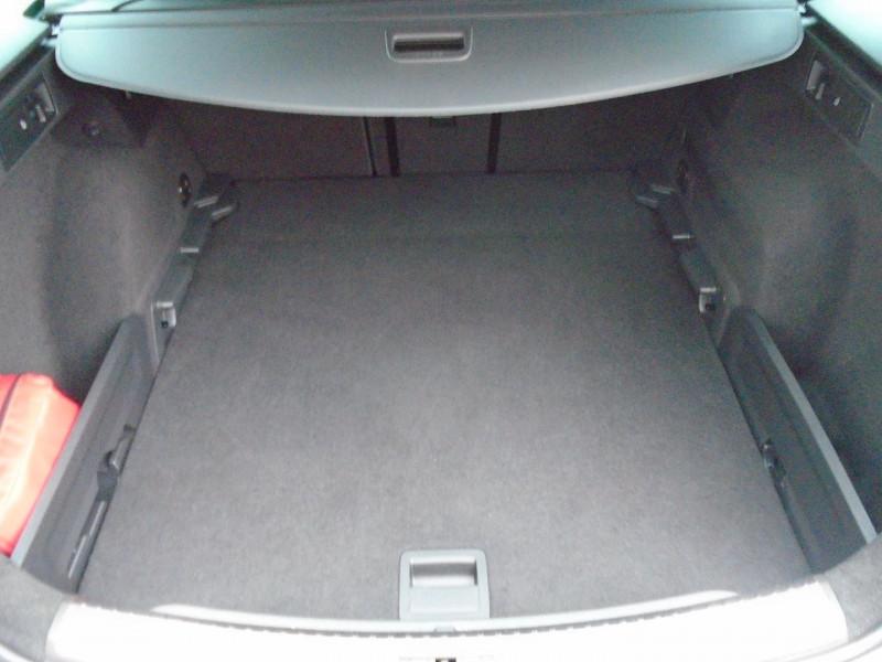 Photo 13 de l'offre de SEAT LEON ST 2.0 TSI 290CH CUPRA 290 START&STOP à 24995€ chez Remiremont automobiles