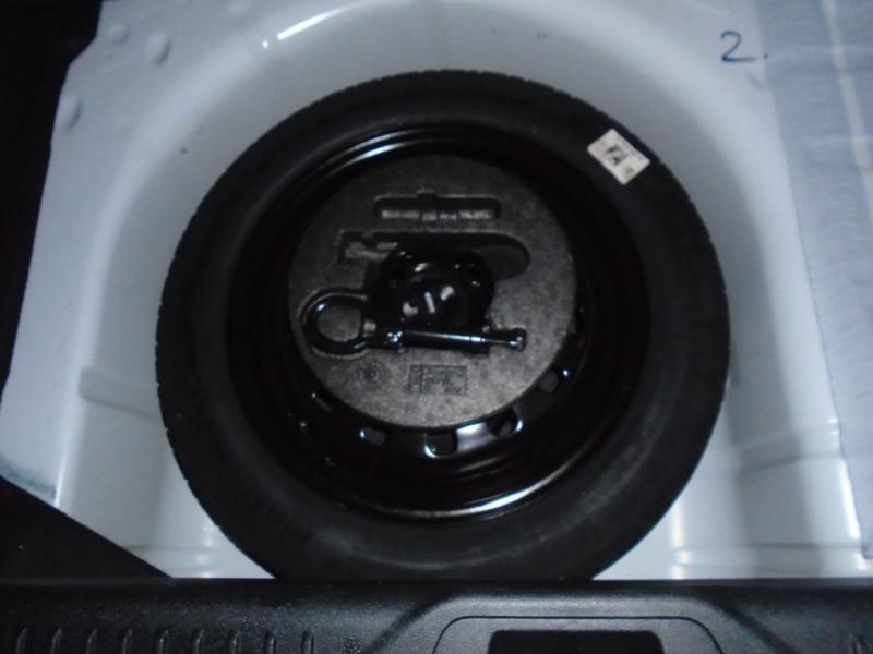 Photo 9 de l'offre de FORD FIESTA 1.5 ECOBOOST 200CH STOP&START ST-PACK 5P EURO6.2 à 21995€ chez Remiremont automobiles