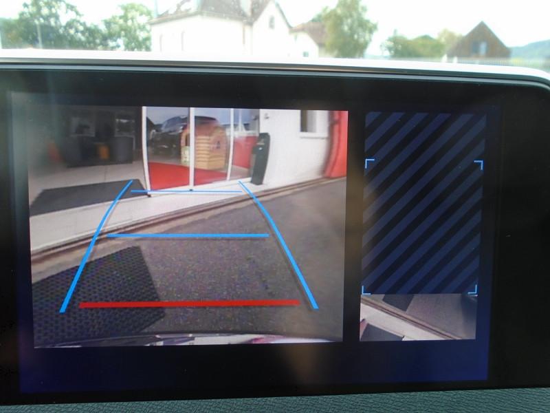 Photo 8 de l'offre de PEUGEOT 5008 1.6 BLUEHDI 120CH ALLURE S&S 7PL à 23995€ chez Remiremont automobiles