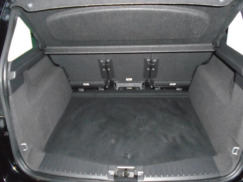 Photo 6 de l'offre de FORD C-MAX 1.5 TDCI 105CH ECONETIC STOP&START BUSINESS NAV à 9495€ chez Remiremont automobiles