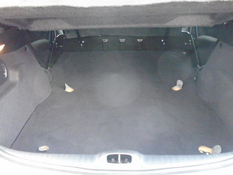 Photo 6 de l'offre de PEUGEOT 208 AFFAIRE 1.6 BLUEHDI 75CH PACK CLIM 5P à 6495€ chez Remiremont automobiles