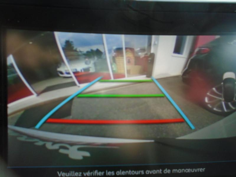 Photo 6 de l'offre de CITROEN C3 BLUEHDI 100CH SHINE BUSINESS S&S à 12495€ chez Remiremont automobiles