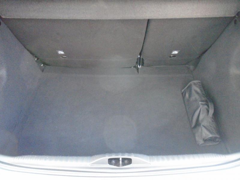 Photo 9 de l'offre de CITROEN C3 BLUEHDI 100CH SHINE BUSINESS S&S à 12495€ chez Remiremont automobiles