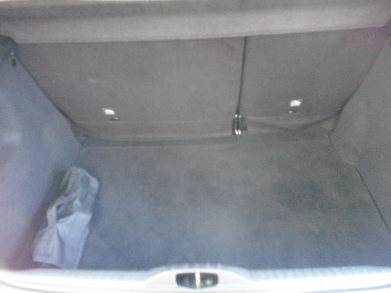 Photo 8 de l'offre de CITROEN C3 BLUEHDI 100CH SHINE BUSINESS S&S à 11295€ chez Remiremont automobiles