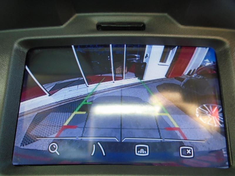 Photo 6 de l'offre de FORD ECOSPORT 1.0 ECOBOOST 125CH TITANIUM EURO6.2 à 12995€ chez Remiremont automobiles