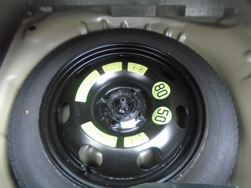 Photo 12 de l'offre de CITROEN C3 STE 1.6 BLUEHDI 75CH S&S LIVE à 7295€ chez Remiremont automobiles