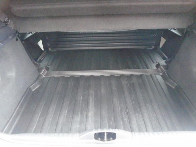 Photo 5 de l'offre de CITROEN C3 STE 1.6 BLUEHDI 75CH S&S LIVE à 7295€ chez Remiremont automobiles