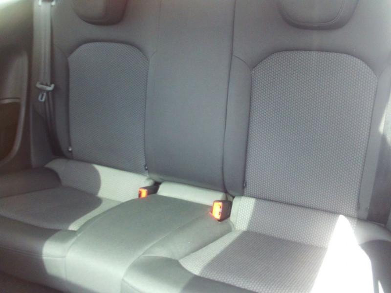 Photo 8 de l'offre de AUDI A1 SPORTBACK 1.0 TFSI 95CH ULTRA AMBIENTE à 15995€ chez Remiremont automobiles