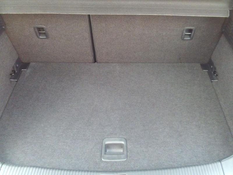 Photo 10 de l'offre de AUDI A1 SPORTBACK 1.0 TFSI 95CH ULTRA AMBIENTE à 15995€ chez Remiremont automobiles