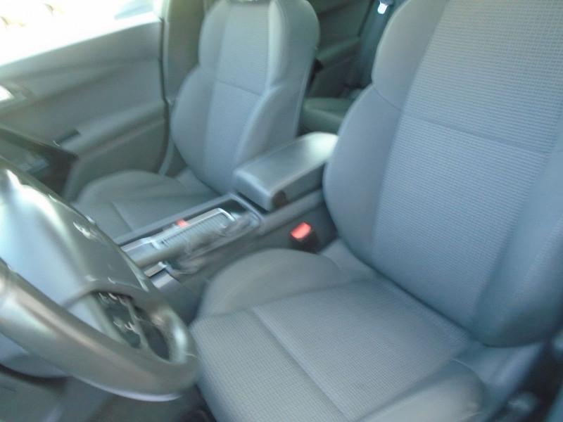 Photo 6 de l'offre de PEUGEOT 508 SW 2.0 BLUEHDI 150CH FAP ACTIVE BUSINESS à 13995€ chez Remiremont automobiles