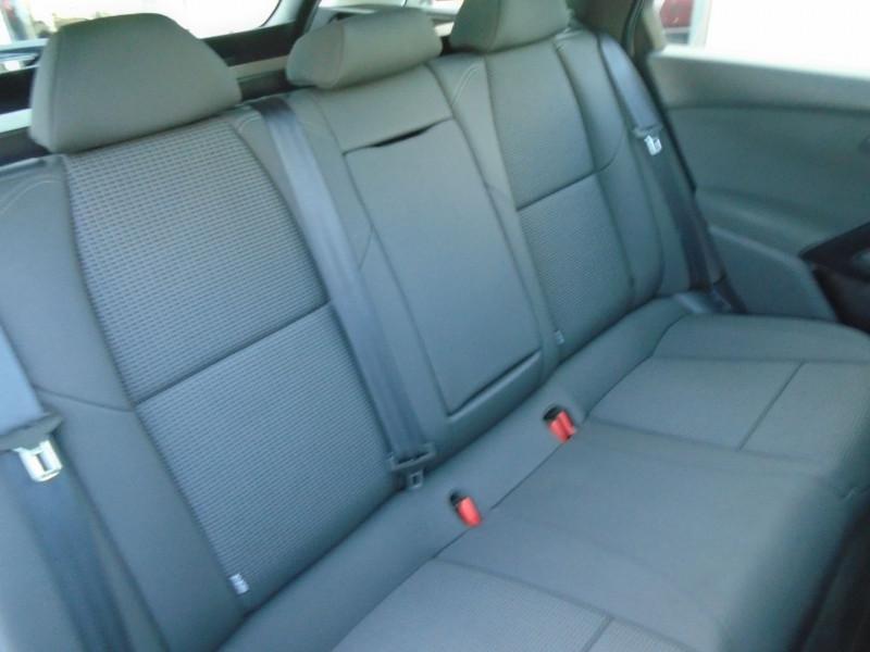 Photo 8 de l'offre de PEUGEOT 508 SW 2.0 BLUEHDI 150CH FAP ACTIVE BUSINESS à 13995€ chez Remiremont automobiles